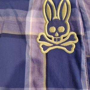 Psycho bunny Lounge pants